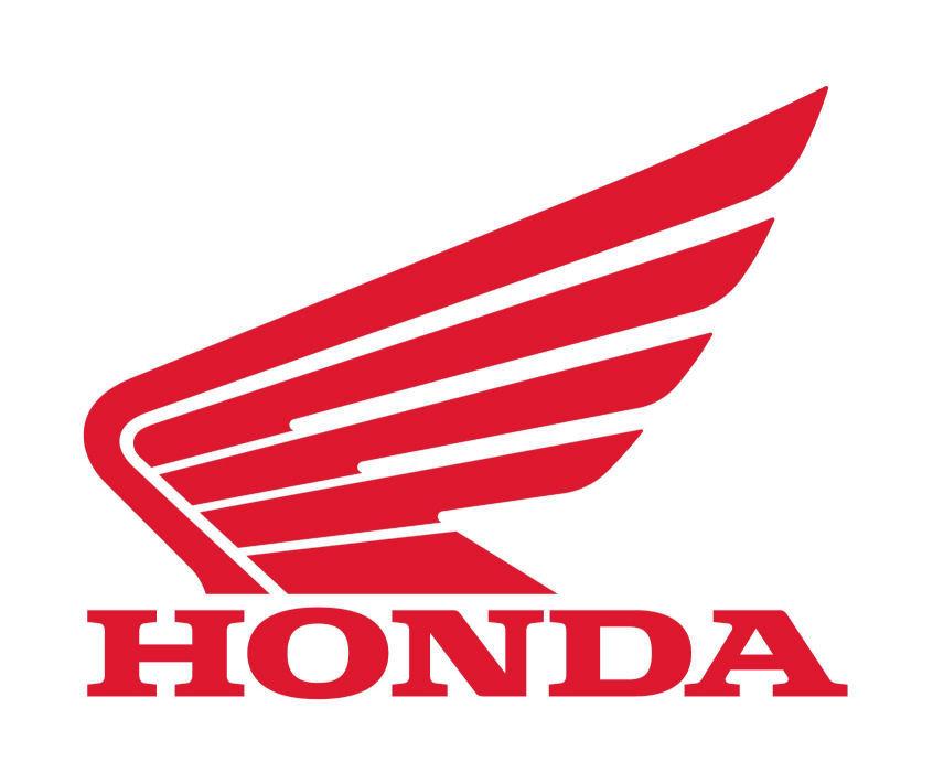 Piese OEM Honda pe comanda