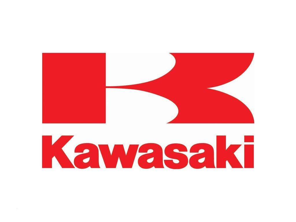 Piese OEM Kawasaki pe comanda