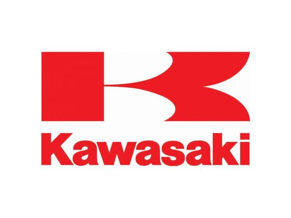 OEM Europa Kawasaki Oficial