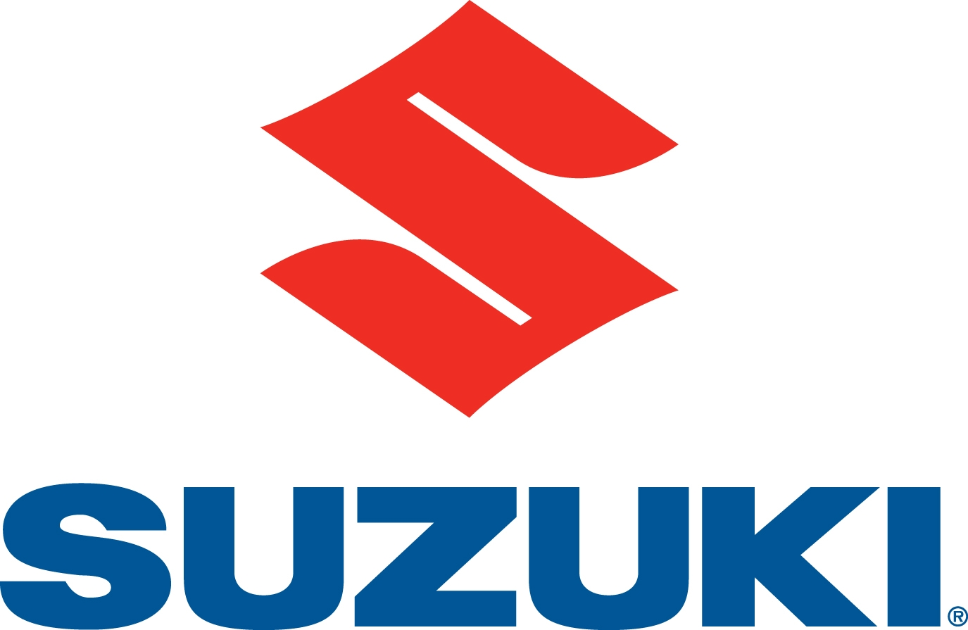 Piese OEM Suzuki pe comanda
