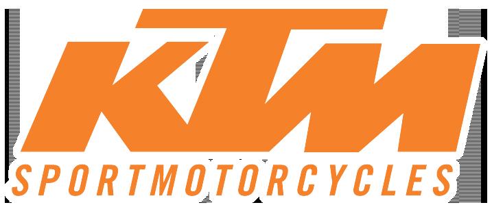 Catalog OEM KTM