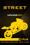 Prox Street 2019