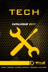 Prox Tech 2017