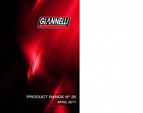Giannelli 2017 tobe evacuari