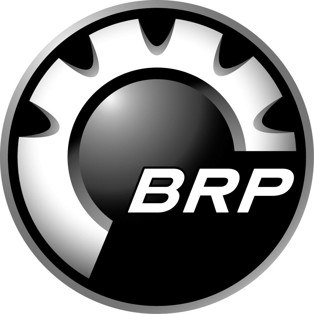 Catalog OEM BRP piese fise schite spare parts finder