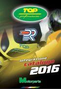 DR Racing 2016